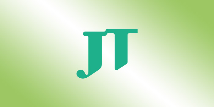 JT(日本たばこ産業)のリトルシガー18種類の2021年10月値上げ銘柄一覧