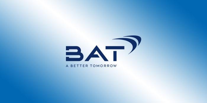 BAT(ブリティッシュアメリカンタバコ)のリトルシガー17種類の2021年10月値上げ銘柄一覧