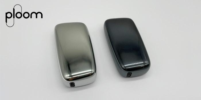 新型PloomX(プルームエックス)スターターキットの値段は3,980円(税込)