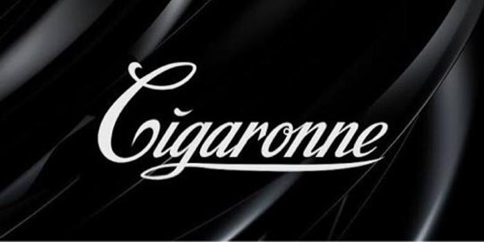 長いロングサイズタバコ銘柄をお得な安い順で解説:シガローネ全1種類