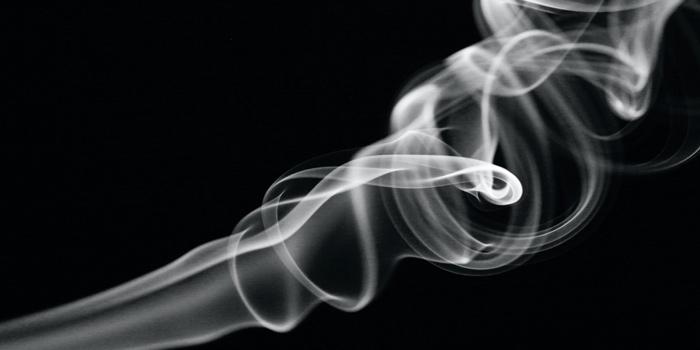 タバコの煙を使った技Q&A