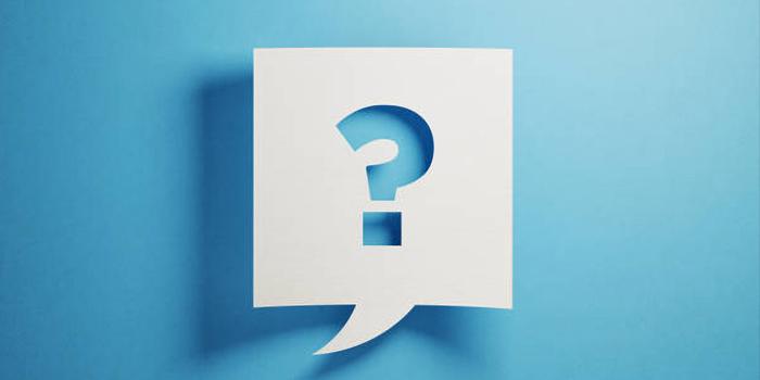 CBD DREAM CAPSULES(CBDドリームカプセル)の疑問に回答!