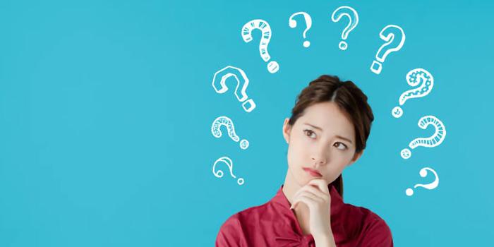現在発売中のわかばシガーのタバコ銘柄の質問・疑問に答える
