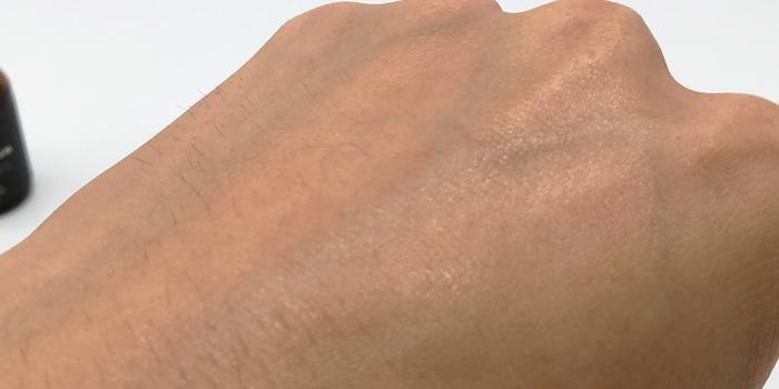 Greeus(グリース)のおすすめCBD:CBD SERUMセラム10mL 美容液CBD160mgの詳細