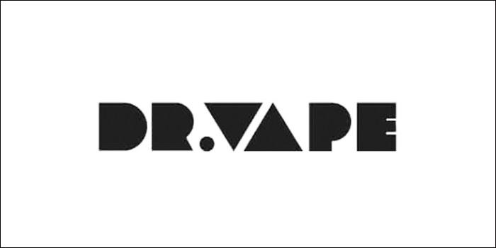 ドクターベイプの販売店 公式サイト