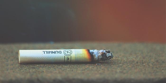 海外のタバコブランド「ダンヒル」とは? 現在販売されている銘柄